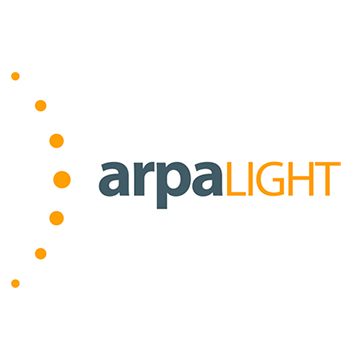 Arpa light