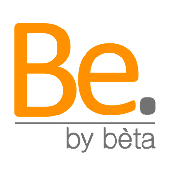 Be by Béta