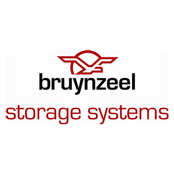 Bruynzeel Storage Systems