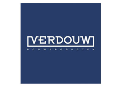 buromex_0015_verdouw logo