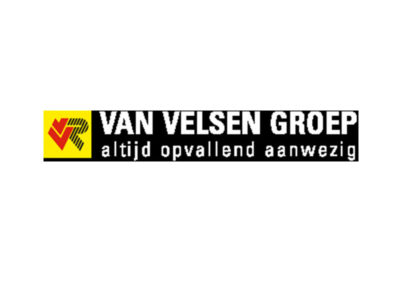 buromex_0016_Van Velsen reflectielijnen