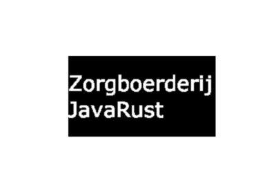 buromex_0020_Zorgboerderij Javarust