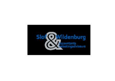buromex_0024_slofenwildenburg_logo