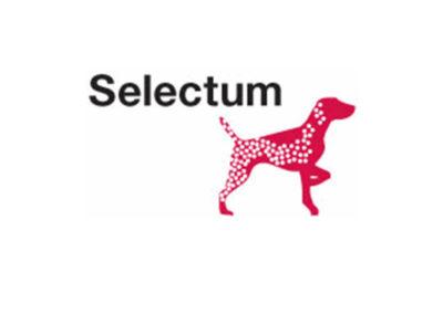 buromex_0028_logo.selectum