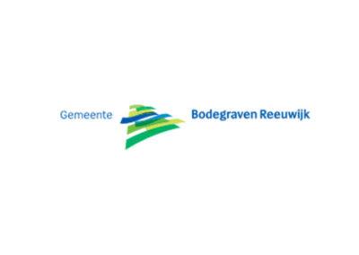 buromex_0029_logo gemeente bodegraven-reeuwijk