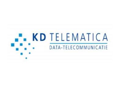 buromex_0031_KD Telematica
