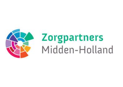 buromex__0000_ZorgPartners_MiddenHolland_Logo