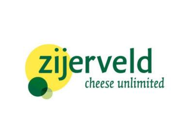 buromex__0001_zijerveld-logo