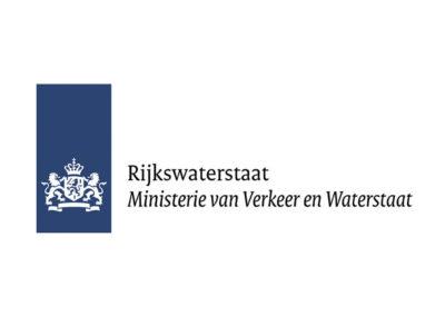 buromex__0003_RWS-logo