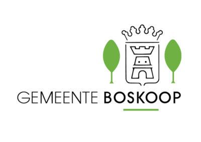 buromex__0006_logo-gemeente-boskoop