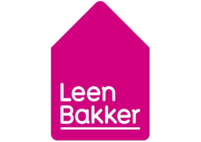 buromex__0007_Logo_Leenbakker