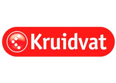 buromex__0008_kruidvat