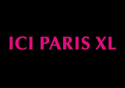 buromex__0009_ici-paris-logo
