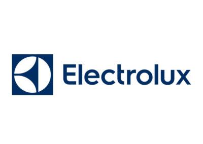 buromex__0010_Electrolux-logo-2015